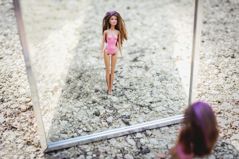 Anoreksja – najwyższy współczynnik umieralności ze wszystkich chorób psychicznych: dlaczego?