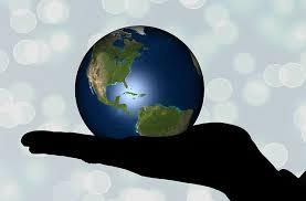 Indywidualna instrukcja obsługi siebie i świata