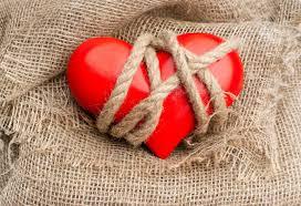 Poznawczo-behawioralne spojrzenie na miłość