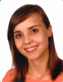Monika Pastuszka