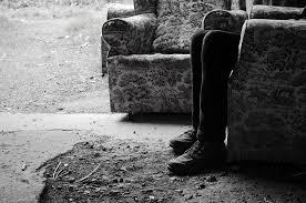 Biologiczne i psychologiczne podstawy depresji