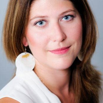 Katarzyna Dziduch