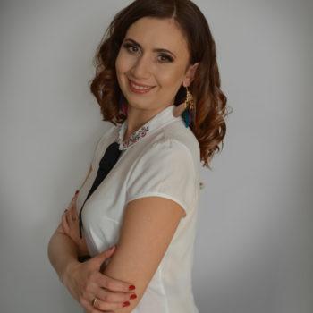 Katarzyna Polinceusz